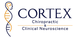 Cortex Chiropratic