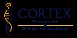 Cortex Chiropratic